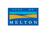 city-of-melton
