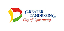greater-dandenong
