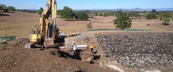 Rosewood-Detention-Basin-upgrade