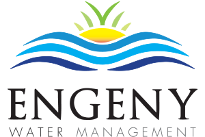 Engeny Water Management