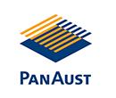 PanAust