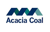 acacia-coal