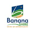 banana-shire
