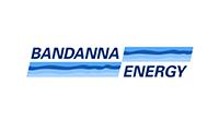 bandanna-energy
