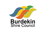 burdekin-shire-council