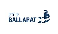 city-of-ballarat