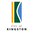 city-of-kingston