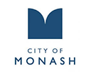 city-of-monash
