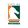 city-of-whitehorse