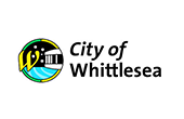 city-of-whittlesea