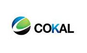 cokal