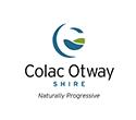 colac-otway