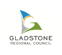 gladstone-regional-council