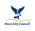 knox-city-council