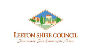 leeton-shire-council