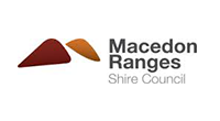macedon-ranges-shire-council