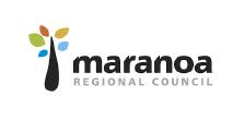 maranoa-regional-council