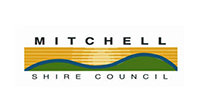 mitchell-shire-council