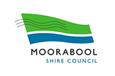 moorabool-shire-council