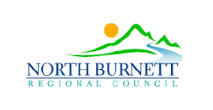 north-burnett-regoinal-council