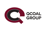 qcoal-group