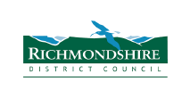richmondshire-district-council