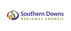 southern-downs