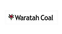 waratah-coal