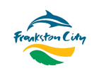 frankston-city