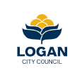 logan-city-council