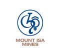 mount-isa-mines
