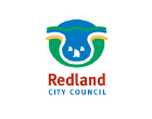 redland-city-council