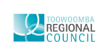 toowoomba-regional-council