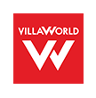 villa-world-logo